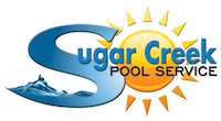Sugar Creek Pool Service